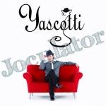 ysct_jcltr